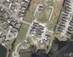 home builders baton rouge baton rouge homes for sale prairieville denham springs