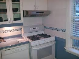 glass subway tile backsplash kitchen kitchen backsplash beautiful kitchen backsplash panels lowes