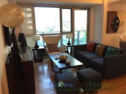 west tower u2013 serendra 2 bedroom apartment for rent