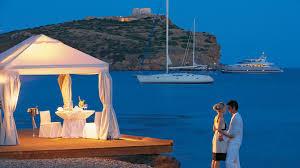 best for honeymoon top 25 most best honeymoon destinations in world live