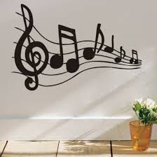 music note paper promotion shop for promotional music note paper