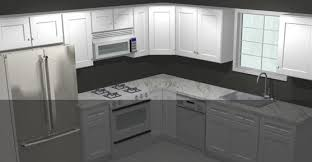 used kitchen cabinets york pa kitchen cabinets all wood affordable kitchen cabinets wood