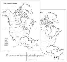 10 best montessori north america images on pinterest north