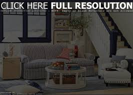 nice country style living room on interior designing home ideas