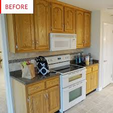 paint kitchen cabinets green green painted kitchen cabinets remodel photos apartment