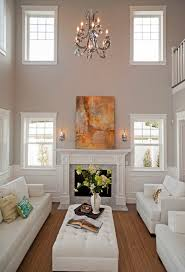 Ideal Home Interiors 8 Best Eco Friendly Lighting For Earth Day Images On Pinterest