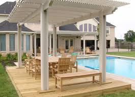 Perth Patios Prices Roof Acceptable Outdoor Patio Flat Roof Enchanting Flat Roof