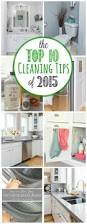 How To Keep House Clean Kitchen View How To Keep The Kitchen Clean And Tidy Small Home