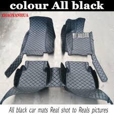 lexus floor mats oem infiniti g35 floor mats factory u2013 meze blog