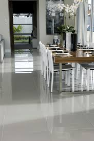 Tile Flooring For Kitchen by I U0027m Not Really A Fan Of Tile However This Looks Really Nice