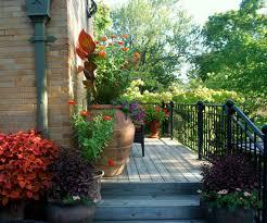 designer delmar ny garden designer landscaping berm house