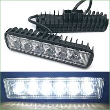 Best Light Bars For Trucks Lighting Best Truck Flood Lights Vehicle Mounted Flood Lights
