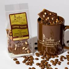 Franchise Coffee Toffee coffee chocolate coffee drinker
