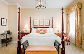 planters inn charleston charleston hotels