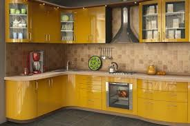 how to install peninsula kitchen cabinets your go to guide for glass front kitchen cabinets