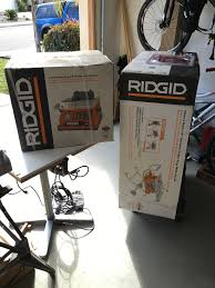 black friday home depot table saw new tools u2013 cubist woodworker
