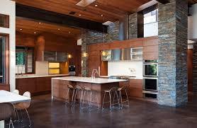 kitchen floor plan ideas popular kitchen layout and floor plan ideas