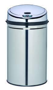 poubelle automatique cuisine choisir une poubelle de cuisine et pratique galerie photos