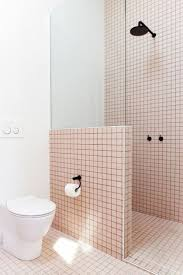 bathroom setup for elderly creative bathroom decoration 25 best ideas about elderly home on pinterest xmas crafts xmas say hello to the new bathroom tile trend refinery29 http www