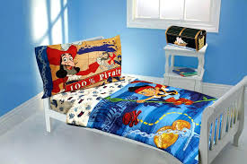 Crib Bedding At Babies R Us Pirate Crib Bedding Babies R Us Healthfestblog