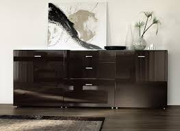 White High Gloss Bedroom Furniture by Black Bedroom Furniture Ottawa High Gloss Range Best Ideas White