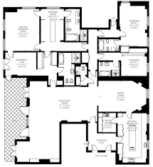 kensington square floor plan billionaire bernie ecclestone wants to unload in chelsea u2013 variety