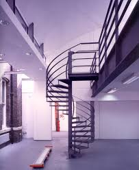 Spiral Staircase Design Spiral Staircase Commissions