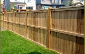 fence metal fence cost magnificent chain link fence cost in