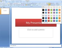 free office 2007 microsoft office 2007 professional official free download