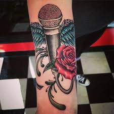 ammon guyton tattoos by ammon instagram photos and videos
