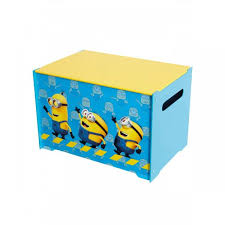 Despicable Me Decorations Nursery Decors U0026 Furnitures Minion Baby Furniture With Minion