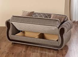 sofa with storage sofa