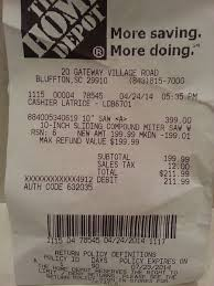 black friday specials home depot bellingham using harbor freight 20 coupon home depot the garage journal