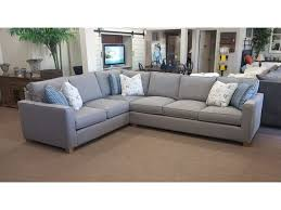 living room sectionals furniture plus inc mesa az fairmont designs stephanie sectional stephanie sectional