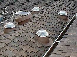 natural light energy systems natural light energy systems video image gallery proview
