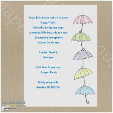Unavailable Listing On Etsy - baby shower invitation best of 2nd baby shower invitation wording