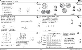 excel math 4 15 12 4 22 12