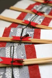 wedding invitations japan wedding tips wedding itinerary to wedding officiant chopsticks