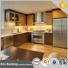 latest kitchen cabinets design kitchen cupboard kitchen buy