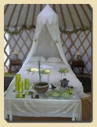 la chambre nuptiale decoration chambre nuptiale visuel 8