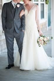 Nautical Theme Dress - quaint nautical themed waterside wedding fab you bliss