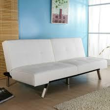 Modern Sofa Bed Ikea Charming Futon Mattress Covers For Modern Family Room Design Ideas