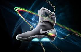 Nike Light Nike New Boots Nike Stores Nike Online Shop Nike Outlet