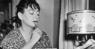 Dorothy Parker Resume 5 Dating Lessons Learned From The Ever Quotable Dorothy Parker