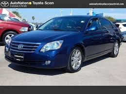 2007 toyota avalon price best price for toyota we offer toyota avalon 2007 vin