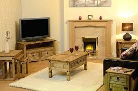 Pine Living Room Furniture Sets Pine Living Room Furniture Sets House Plans Designs Home Floor
