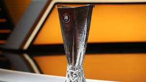 europa league draw when is it who can arsenal ac milan