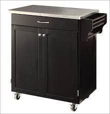 mobile kitchen island ikea kitchen island table kitchen cart portable kitchen island ikea