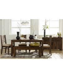 bradford dining room furniture dining room macys dining room chairs 22 macys dining room