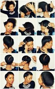how to pack natural hair printrest how to pack natural hair trendy natural hair styles how to ng